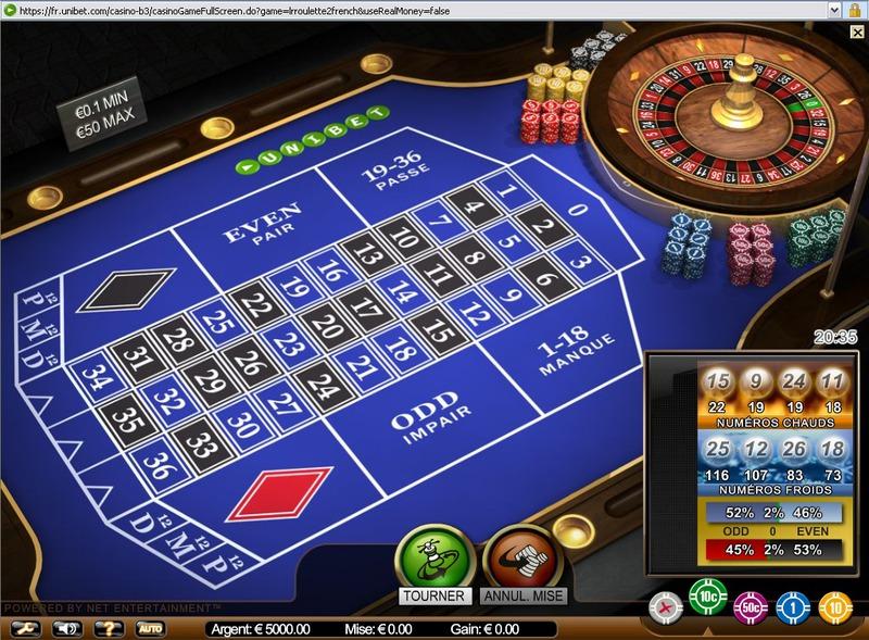 Casumo recension – Spela fler än 180 casinospel