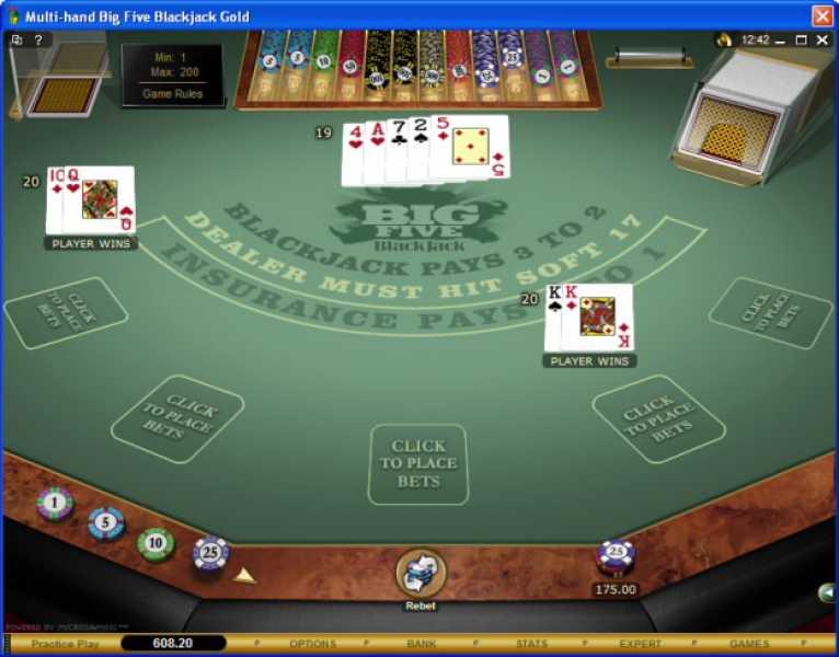 Online Casino Osiris Deutschland