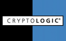 Cryptologic recension