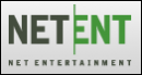Net Entertainment Casinon
